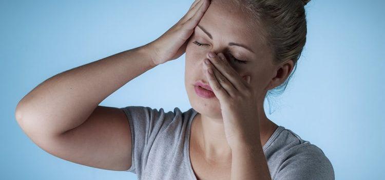 Doenças Nasais (Rinossinusites, Desvios Septais e Obstrução Nasal)