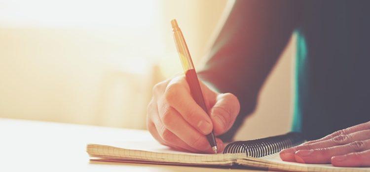 Linguagem e Escrita
