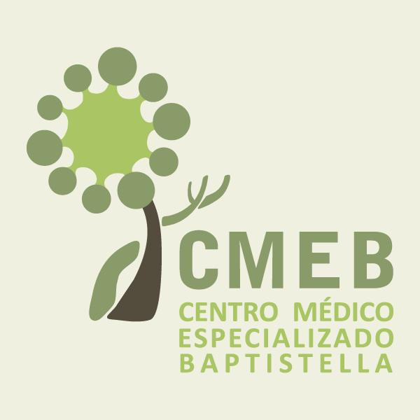 CMEB - Centro Médico Especializado Baptistella - Otorrinolaringologia,  Oftalmologia e Fonoaudiologia em Curitiba f85fbf204f