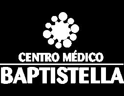 CMEB – Centro Médico Especializado Baptistella – Otorrinolaringologia, Oftalmologia e Fonoaudiologia em Curitiba